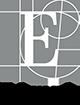 edwards_logo